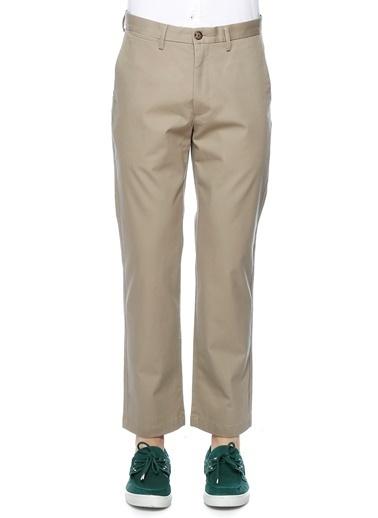 Dockers Klasik Pantolon Gri